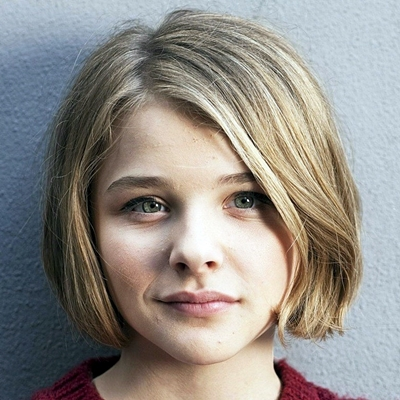 3-chloe-moretz-petitsfilmsentreamis.net-abbyxav-optimisation-image-google-wordpress
