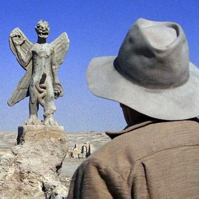 3-l-exorciste-friedkin-blair-von-sydow-miller-petitsfilmsentreamis.net-abbyxav-optimisation-image-google-wordpress