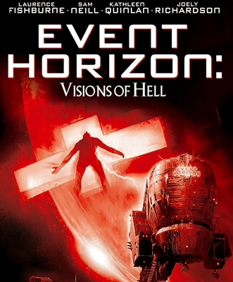 3-laurence-fishburne-event-horizon-visions-of-hell-petitsfilmsentreamis.net-abbyxav-optimisation-image-google-wordpress