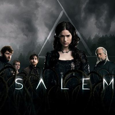 3-Salem-series-tv-petitsfilmsentreamis.net-abbyxav-optimisation-image-google-wordpress