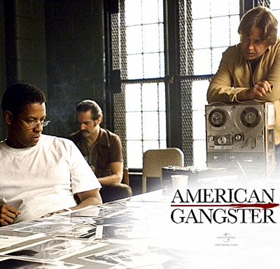 4-american-gangster-russel-crowe-denzel-washington-petitsfilmsentreamis.net-abbyxav-optimisation-image-google-wordpress