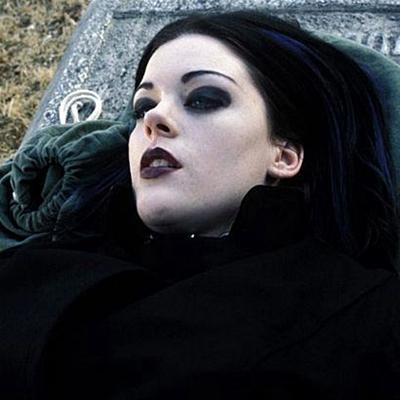 4-blair-witch-2-le-livre-des-ombres-petitsfilmsentreamis.net-abbyxav-optimisation-image-google-wordpress