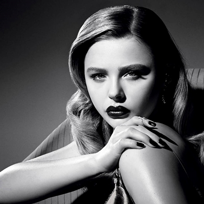 4-chloe-moretz-petitsfilmsentreamis.net-abbyxav-optimisation-image-google-wordpress