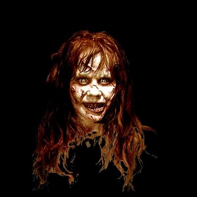 4-l-exorciste-friedkin-blair-von-sydow-miller-petitsfilmsentreamis.net-abbyxav-optimisation-image-google-wordpress