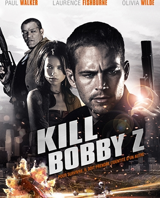 4-laurence-fishburne-kill-bobby-z-petitsfilmsentreamis.net-abbyxav-optimisation-image-google-wordpress