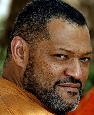 4-laurence-fishburne-petitsfilmsentreamis.net-abbyxav-optimisation-image-google-wordpress