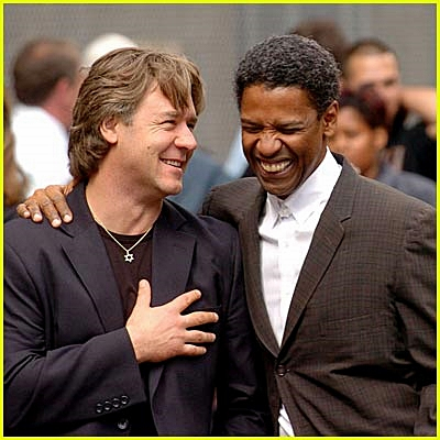 5-american-gangster-russel-crowe-denzel-washington-petitsfilmsentreamis.net-abbyxav-optimisation-image-google-wordpress