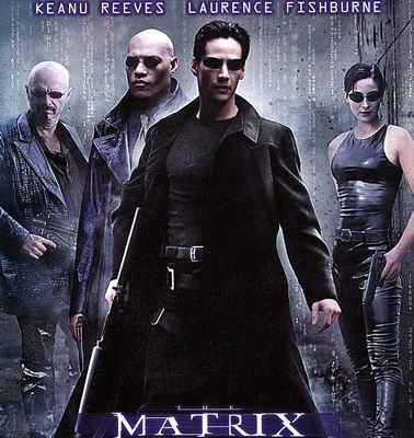 5-laurence-fishburne-matrix-petitsfilmsentreamis.net-abbyxav-optimisation-image-google-wordpress