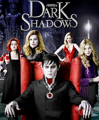 6-chloe-moretz-dark-shadows-petitsfilmsentreamis.net-abbyxav-optimisation-image-google-wordpress