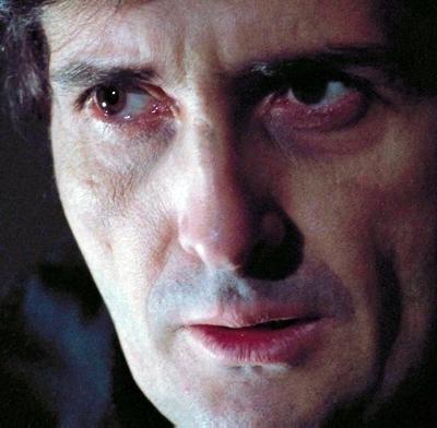 6-l-exorciste-friedkin-blair-von-sydow-miller-petitsfilmsentreamis.net-abbyxav-optimisation-image-google-wordpress