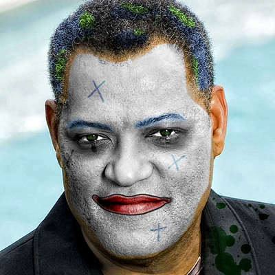 6-laurence-fishburne-petitsfilmsentreamis.net-abbyxav-optimisation-image-google-wordpress