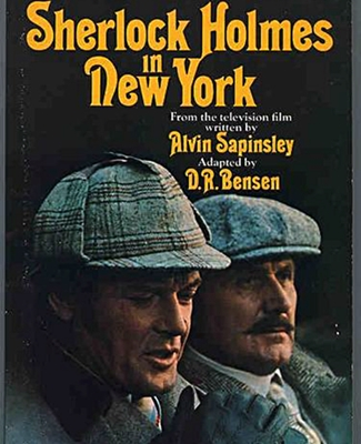 6-patrick-macnee-sherlock-holmes-in-new-york-petitsfilmsentreamis.net-abbyxav-optimisation-image-google-wordpress