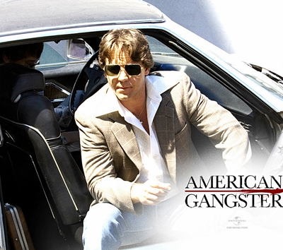 7-american-gangster-russel-crowe-denzel-washington-petitsfilmsentreamis.net-abbyxav-optimisation-image-google-wordpress