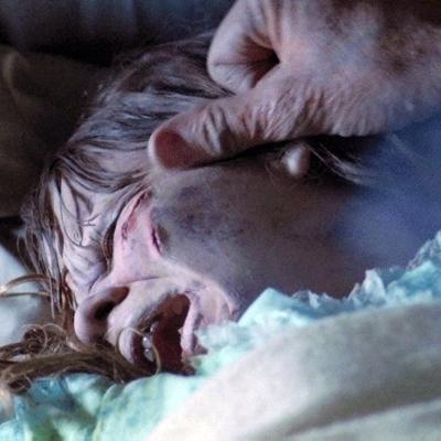 7-l-exorciste-friedkin-blair-von-sydow-miller-petitsfilmsentreamis.net-abbyxav-optimisation-image-google-wordpress