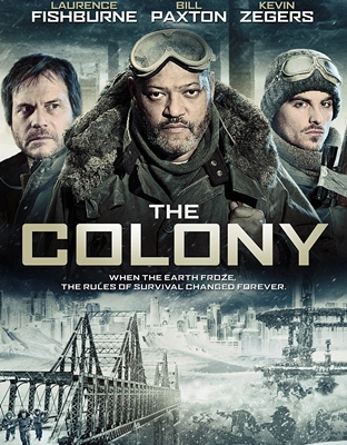 7-laurence-fishburne-the-colony-petitsfilmsentreamis.net-abbyxav-optimisation-image-google-wordpress