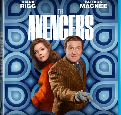 7-patrick-macnee-the-avengers-petitsfilmsentreamis.net-abbyxav-optimisation-image-google-wordpress