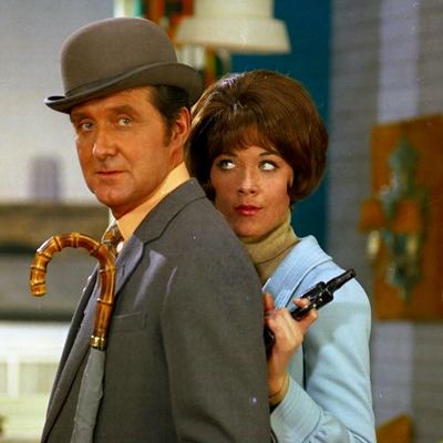 7-the-Avengers-patrick-macnee-linda-thorson-petitsfilmsentreamis.net-abbyxav-optimisation-image-google-wordpress
