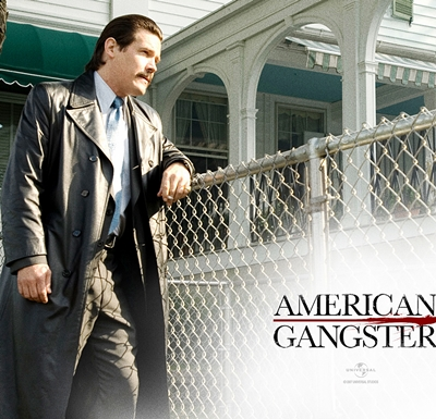 8-american-gangster-russel-crowe-denzel-washington-petitsfilmsentreamis.net-abbyxav-optimisation-image-google-wordpress