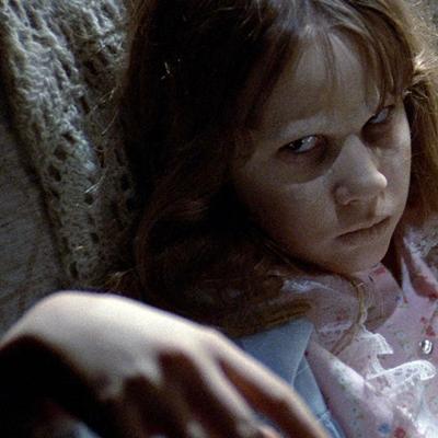 8-l-exorciste-friedkin-blair-von-sydow-miller-petitsfilmsentreamis.net-abbyxav-optimisation-image-google-wordpress
