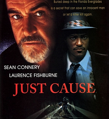 8-laurence-fishburne-just-cause-petitsfilmsentreamis.net-abbyxav-optimisation-image-google-wordpress