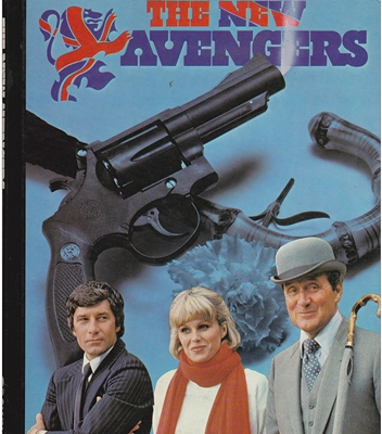 8-patrick-macnee-the-new-avengers-petitsfilmsentreamis.net-abbyxav-optimisation-image-google-wordpress