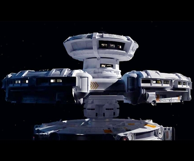 8-space-station-76-film-tyler-bomer-wilson-peittsfilmsentreamis.net-abbyxav-optimisation-image-google-wordpress