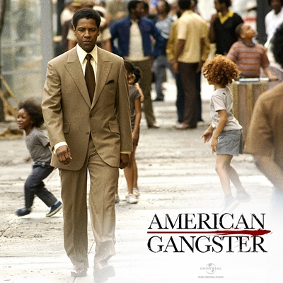 9-american-gangster-russel-crowe-denzel-washington-petitsfilmsentreamis.net-abbyxav-optimisation-image-google-wordpress