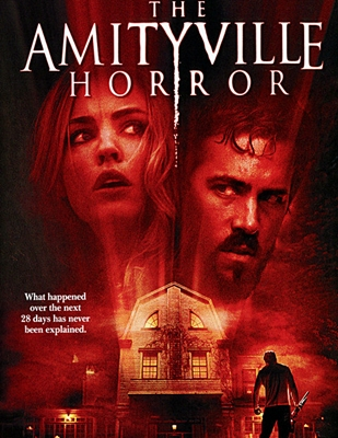 9-chloe-moretz-the-amityville-horror-petitsfilmsentreamis.net-abbyxav-optimisation-image-google-wordpress