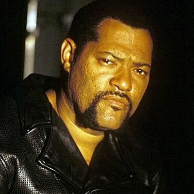 9-laurence-fishburne-petitsfilmsentreamis.net-abbyxav-optimisation-image-google-wordpress