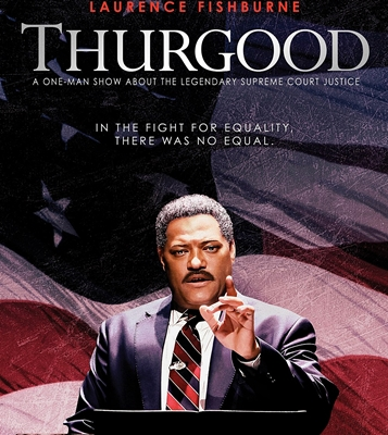 9-laurence-fishburne-thurgood-petitsfilmsentreamis.net-abbyxav-optimisation-image-google-wordpress