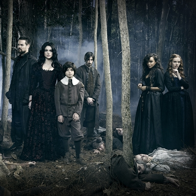 9-Salem-series-tv-petitsfilmsentreamis.net-abbyxav-optimisation-image-google-wordpress