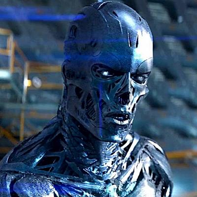 9-terminator-genisys-schwarzenegger-petitsfilmsentreamis.net-abbyxav-optimisation-image-google-wordpress