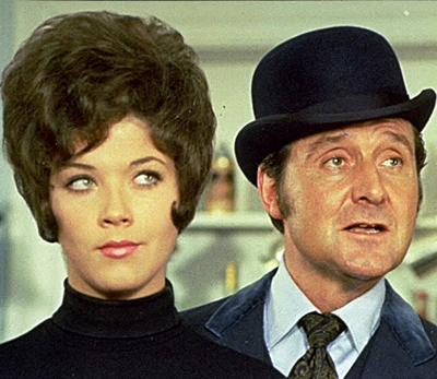 9-the-Avengers-patrick-macnee-linda-thorson-petitsfilmsentreamis.net-abbyxav-optimisation-image-google-wordpress