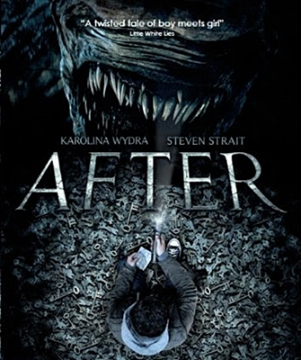 1-after-film-2012-petitsfilmsentreamis.net-abbyxav-optimisation-image-google-wordpress