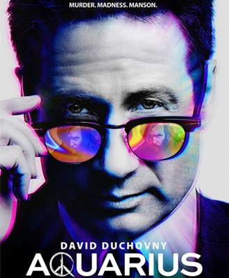 1-aquarius_david-duchovny-series-petitsfilmsentreamis.net-abbyxav-optimisation-image-google-wordpress