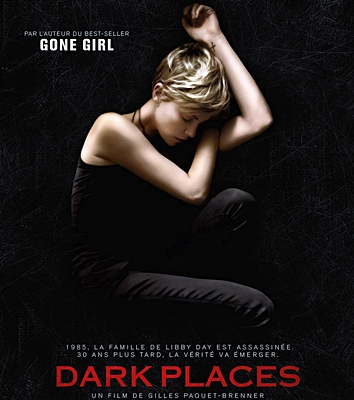 1-dark-places-charlize-theron-petitsfilmsentreamis.net-abbyxav-optimisation-image-google-wordpress