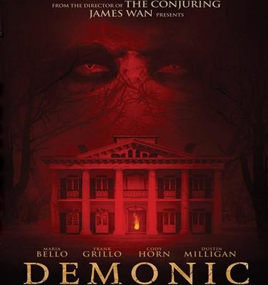 1-Demonic-2015-film-james-wan-petitsfilmsentreamis.net-abbyxav-optimisation-image-google-wordpress