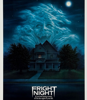 1-fright-night-1985-chris-sarandon-petitsfilmsentreamis.net-abbyxav-optimisation-image-google-wordpress