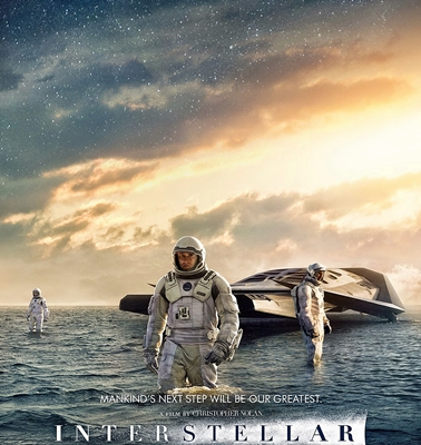 1-interstellar-film-matthew-mcconaughey-petitsfilmsentreamis.net-abbyxav-optimisation-image-google-wordpress