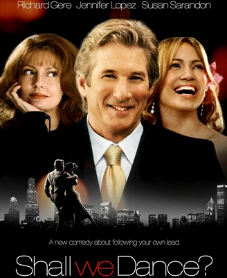 1-SHALL-WE-DANCE-RICHARD-GERE-PETITSFILMSENTREAMIS.NET-ABBYXAV-OPTIMISATION-IMAGE-GOOGLE-WORDPRESS