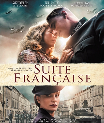 1-suite-française-matthias-schoenaerts-film-petitsfilmsentreamis.net-abbyxav-optimisation-image-google-wordpress