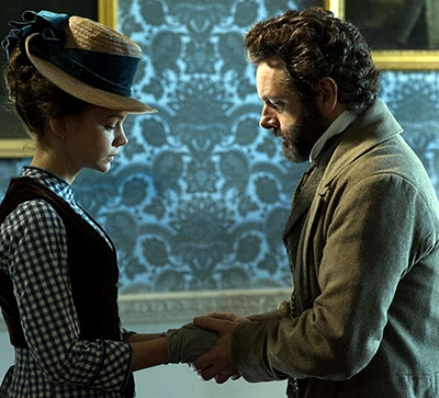 10-Far-From-the-Madding-Crowd-film-Carey-Mulligan-Matthias-Schoenaerts-petitsfilmsentreamis.net-abbyxav-optimisation-image-google-wordpress