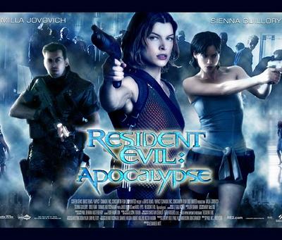 10-Resident_Evil_Apocalypse_milla-jovovich-petitsfilmsentreamis.net-abbyxav-optimisation-image-google-wordpress