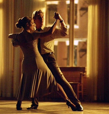 10-SHALL-WE-DANCE-RICHARD-GERE-PETITSFILMSENTREAMIS.NET-ABBYXAV-OPTIMISATION-IMAGE-GOOGLE-WORDPRESS