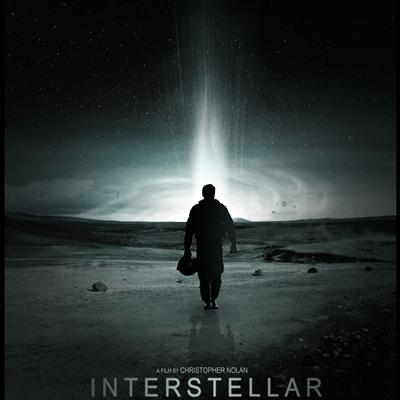 11-interstellar-film-matthew-mcconaughey-petitsfilmsentreamis.net-abbyxav-optimisation-image-google-wordpress