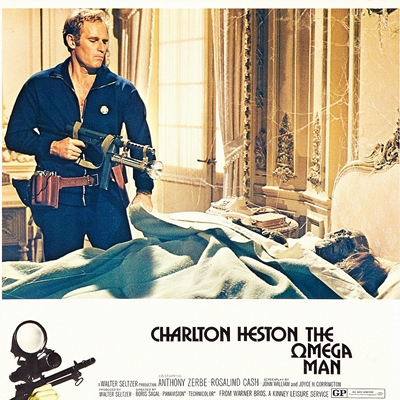 11-le-survivant-the-omega-man-charlton-heston-petitsfilmsentreamis.net-abbyxav-optimisation-image-google-wordpress