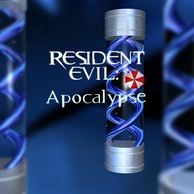 11-Resident_Evil_Apocalypse_milla-jovovich-petitsfilmsentreamis.net-abbyxav-optimisation-image-google-wordpress