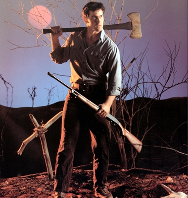 12-evil-dead-sam-raimi-petitsfilmsentreamis.net-abbyxav-optimisation-image-google-wordpress