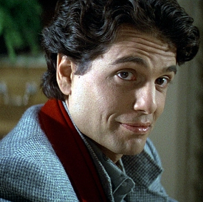 12-fright-night-1985-chris-sarandon-petitsfilmsentreamis.net-abbyxav-optimisation-image-google-wordpress