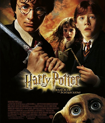 12-harry-potter-et-la-chambre-des-secrets-petitsfilmsentreamis.net-abbyxav-optimisation-image-google-wordpress